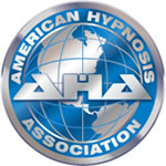 American Hypnosis Association Orange County CA