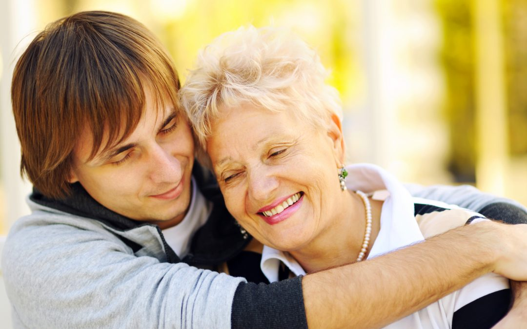 How to Maintain a Healthy Relationship With Your Parents